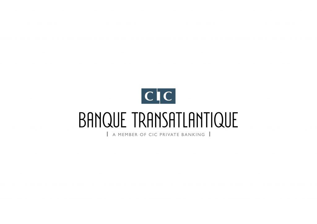 logo banque transatlantique