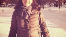 Blandine, une ancienne magistrate devenue conseil juridique pour les expats