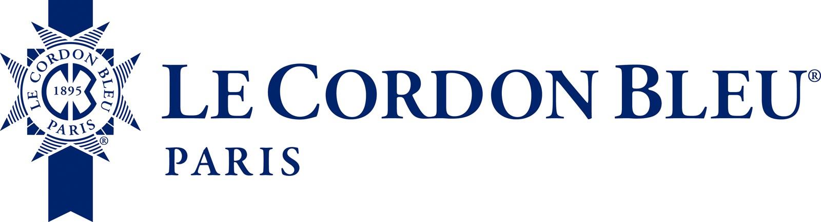 Logo Le cordon bleu