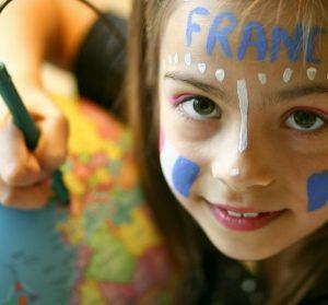 Semaine de la Francophonie : Apprendre le français, c'est quoi finalement ?
