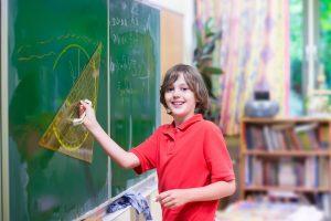 Comment choisir la bonne école pour votre enfant en expatriation ?