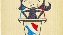 Aux urnes citoyennes!