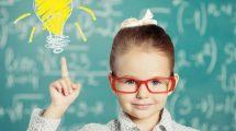 3 secrets pour un changement d'école réussi