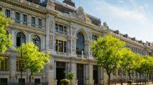 6 clefs de la fixcalité pour les Français en Espagne