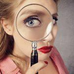 Droit : de la vulnérabilité des femmes expatriées (2)