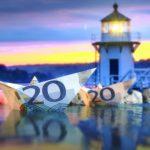 Formalités fiscales avant un départ à l'étranger