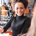Une preparation solide pour intégrer les meilleures Ecoles de Commerce