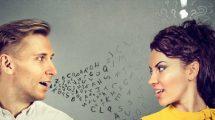6 conseils quand votre moitié parle une 1 autre langue