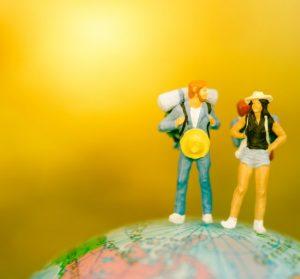 Associer boulot expat et couple