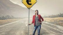 Finances : bien préparer son expat