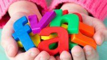L'orthophonie et les enfants expatriés