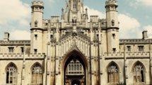 5 villes anglaises où partir apprendre l'anglais en dehors de Londres