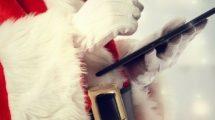 Marché de Noël virtuel des expats, le 23 novembre