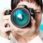 Vos photos d'expat : droit à l'image et droit de l'image