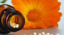 Profitez de l'expat pour vous former en homeopathie