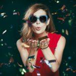 5 conseils pour vivre les fêtes sans lendemains difficiles