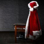 Tout ce qu'il faut savoirpour qu'il continue de croire au Père Noël(même à Tombouctou)