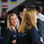 Excelia Business School s'associe à l'ISIT pour implanter son programme BBA International à Paris