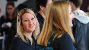 Excelia Business School s'associe à l'ISIT pour implanter son programme BBA International à Paris