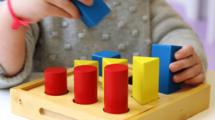 123_mon ecole pédagogie Montessori