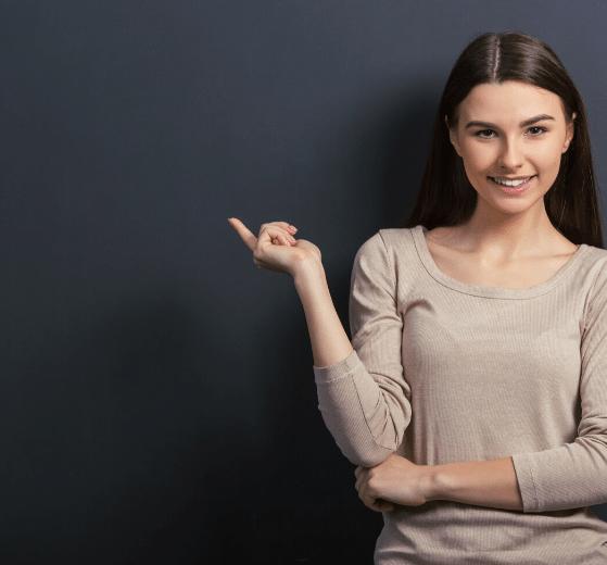 Parcoursup et niveau de langue : tout ce qu'il faut savoir