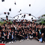 jeannine_manuel_alumni_remise de diplômes