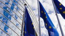 Union européenne mutuelle verte