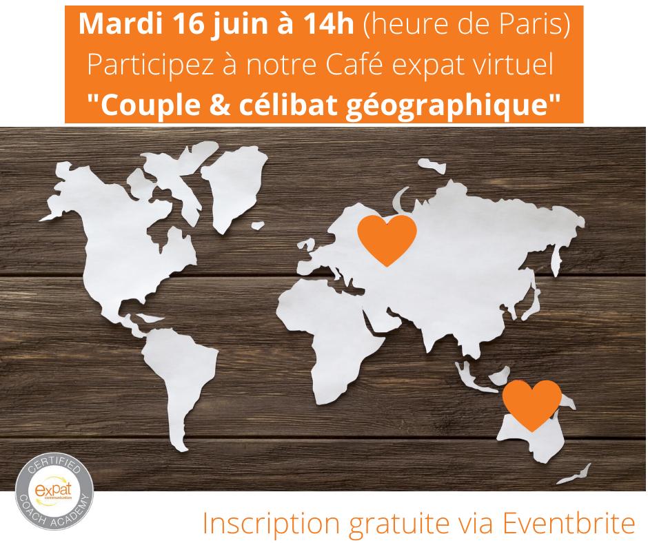 Cafe-Expat-Couple-Celibat-geographique