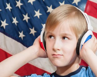 Enfant_USA