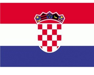 drapeau-croatie