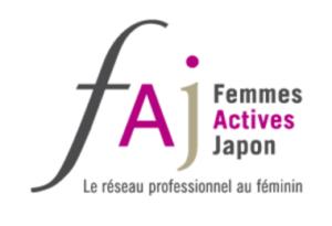 Femmes-Actives-Japon