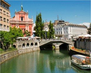 Ljubljana_Slovenie