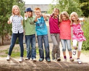 enfants-expatriés