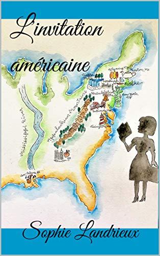 Cover-l-invitation-americaine-Sophie-Landrieux