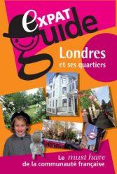 le guide de Londres