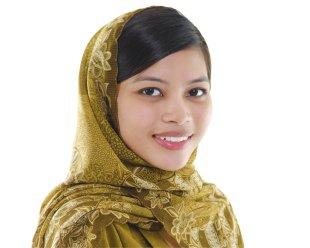 malaisienne