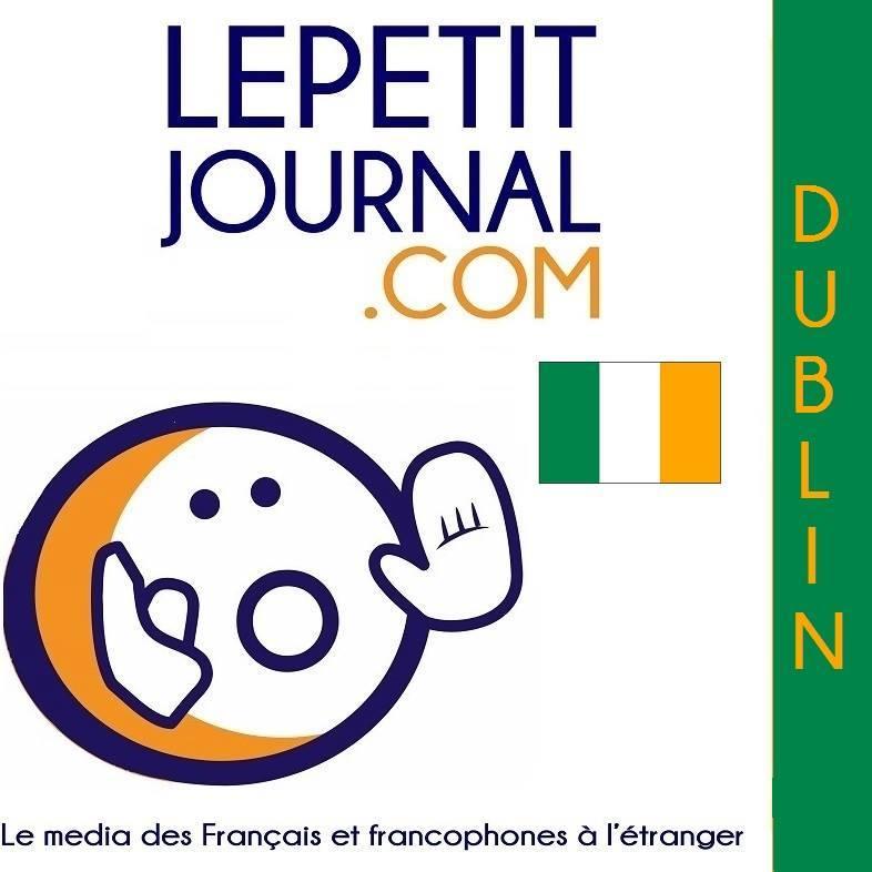 LPJ_Dublin