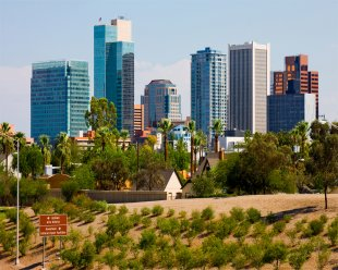 expatriation a phoenix arizona