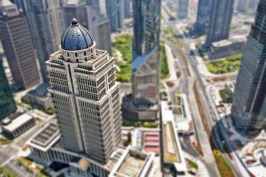 s'installer et vivre à shanghai