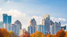 Vivre-a-Atlanta-UNE femmexpat 559x520 - 2020