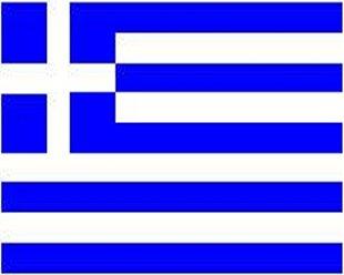 grece_drapeau