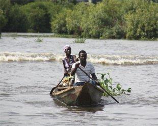 site de rencontre le plus chaud au Nigeria