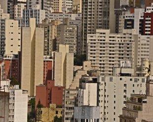 vivre à Sao Paulo