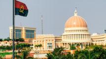 Vivre-a-Luanda-Angola-