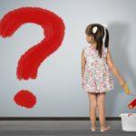 Annoncer un départ à ses enfants : un moment toujours délicat