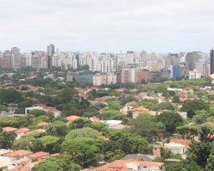 Guarulhos,