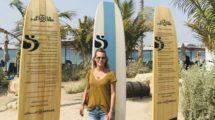 Violaine CmyCities Dubai