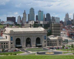 Kansas City rencontres idées