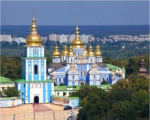 Kiev_Ukraine2