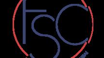 Logo-French-Social-Club-Dubai